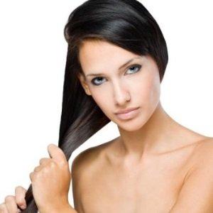 Укрепление волос в домашних условиях народными средствами