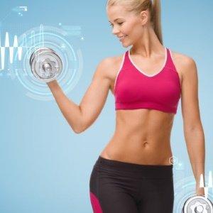 для мужчин для упражнений похудения программа-14