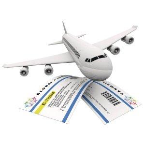Авиабилеты в питер из томска цена