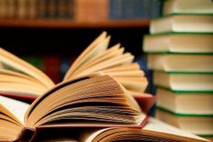 20 лучших книг