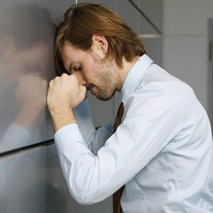 Раздражения в уголках губ причины и лечение