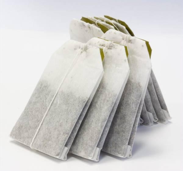 эхинацея чай в пакетиках польза