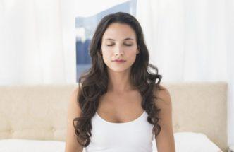 Как правильно дышать, чтобы успокоиться: лучшие упражнения