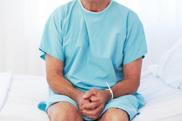 Хирургический метод лечения