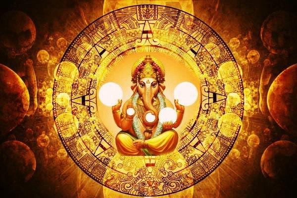 Курсы астрологии онлайн